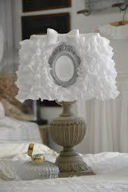 abat jour toulouse abat jour lampadaire ancien lampadaire design et moderne