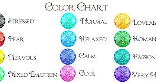 how does color affect mood colors effect on mood introduce organized color your home blinds
