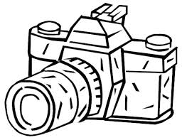 monster high coloring pages frights camera action camera coloring page camera coloring pages print cool camera