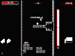 steam to android downwell image 2 of 20 downwell android iphone steam