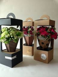 Flower Companies Image Result For Floral Packaging Companies Flower Ideas