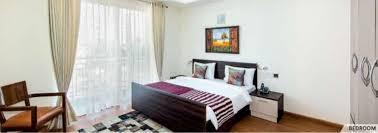 Viva Bedroom Set Godrej 1350 Sq Ft 1 Bhk 1t Apartment For Sale In Central Park Room At