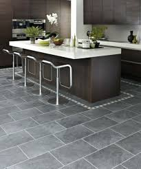 Warmdesign by Tile For Living Room Warm Design Idea Light Brownmodern Floor