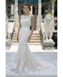 venus wedding dresses collection symphony of venus wedding dress aximedia