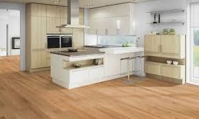 parquet pour cuisine carrelage imitation parquet pour cuisine cuisine carrelage salon