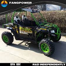 jeep dune buggy china utv 400cc mini jeep buggy from fangpower utvs manufacturers