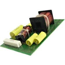 Guitar Speaker Cabinet Parts Speaker Cabinet Parts Replacement Parts For Pa Speakers