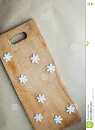 Funny Cutting Boards by Funny Winter Border Winter Free Download Funny Memes