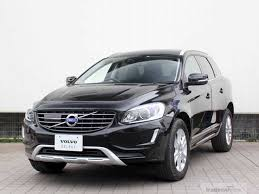 volvo xc60 2016 used volvo xc60 2016 for sale stock tradecarview 21978820