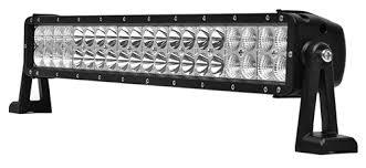 cree light bar review best 22 inch led light bar review lightbarreport com