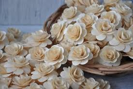 Wooden Roses Wooden Roses Weddings Do It Yourself Fun Stuff Style And