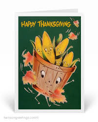 1950s vintage thanksgiving greeting cards thanksgiving cards