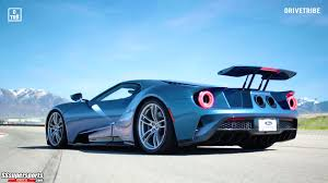 lamborghini asterion side view 8 blue ford gt rear side view wing up sssupersports com ford