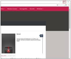 raccourci bureau gmail créer un raccourci vers un site web sur le bureau de windows je me