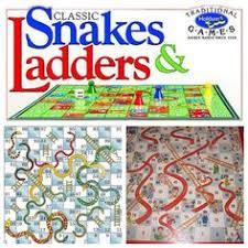 target black friday 2016 board games target deal u2013 hasbro clue board game 3 00 get it for freeeeee