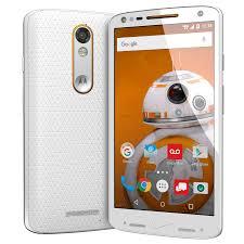 verizon releasing star wars droid turbo 2 phones u0026 giving 12k