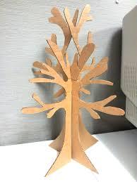 google thanksgiving 2013 thanksgiving tree craft the jumpstart blog