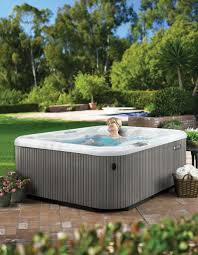 keys backyard spa suction cover home outdoor decoration