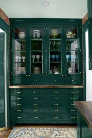 home depot kitchen cabinet paint colors cabinet paint colors home depot