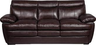 Real Leather Sofa Sets by Sofas Center Amazing Genuineeather Sofa Photo Design Affordable