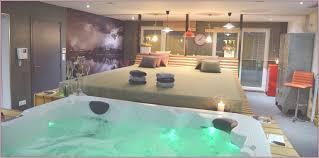 chambre avec privatif lille élégant chambre privatif nord décoration 400451 chambre idées