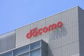 Tokyo Excess November 2015 by Ntt Docomo Confirms Plans To Launch 5g Trials In Tokyo In May