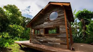 unique tiny house ideas youtube