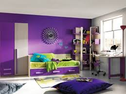 Dark Purple Bedroom Walls - bedroom ideas purple and black get the elegance from purple