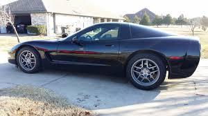 1998 corvette black 1998 corvette corvsport com