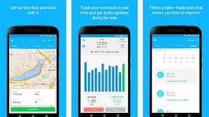 best running apps for android 10 best running apps for android newsdog