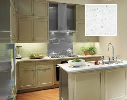 kitchen cabinets with white quartz countertops all about quartz countertops this house
