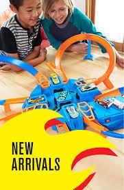hotwheels mattel wcsstore mattel images hotwhe