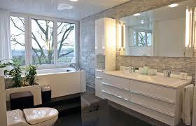 steinwand küche badezimmer steinwand home design haus renovierung mit modernem