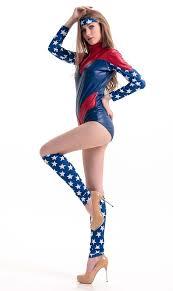 halloween costumes sale the american dream superhero costume n10662