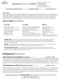 Video Resume Maker Free Resumes For Employers Resume Template And Professional Resume