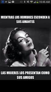 Memes Maria Felix - maria felix meme so true mexicana pinterest meme humor