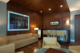 2012 the acbc office interior design by pascal arquitectos wooden
