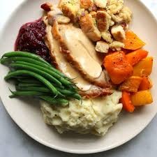 thanksgiving dinner deals where to get thanksgiving dinner to go in toronto 2017 daily