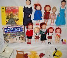 madeline dolls ebay