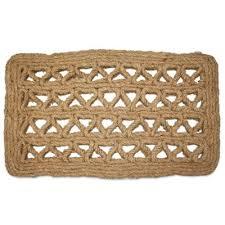 Coir And Rubber Doormat Buy Coir Doormat From Bed Bath U0026 Beyond