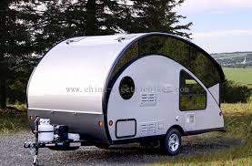 Small Caravan by Travel Trailers Travel Trailers Travel Trailers