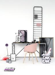 Office Decor Pinterest by Office Design Cute Office Decor Ideas For Work Cute Ways To