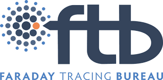 logo bureau faraday tracing bureau tracing services for the pensions industry