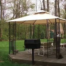 Patio Awning Replacement Covers Home Depot Gazebo Replacement Canopy Cover Garden Winds Patio