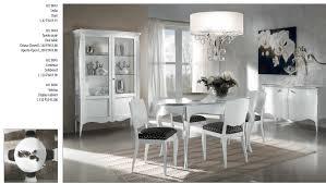 sale da pranzo contemporanee gallery of arredo sala da pranzo moderno mobilia la tua casa