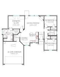 1500 sq ft ranch house plans floor plans 1500 sq ft novic me