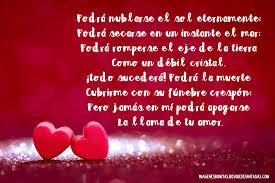 imagenes con versos de amor a distancia poemas de amor cortos poemas versos y poesías románticas