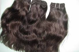 wholesale hair r2r indian remy hair factory wholesale temple hair extensions