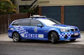 qld police rolls out new dispatch system software itnews