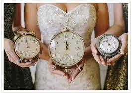 new years weddings tips to help you plan your new year s wedding arabia weddings